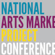 National Arts Marketing Conference 2015 Attendee